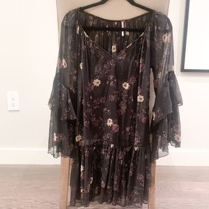 Free People Tunic / Dress